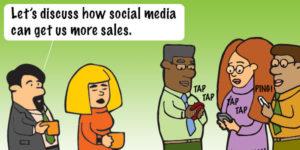 Global Selling 101 - ibuildcompanies.com by Jeanne Heydecker