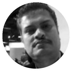 Jayanta Banerjee