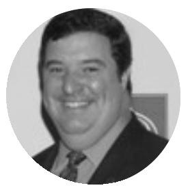 Mark Metzger