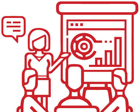 Online Courseware | Jeanne Heydecker at ibuildcompanies.com